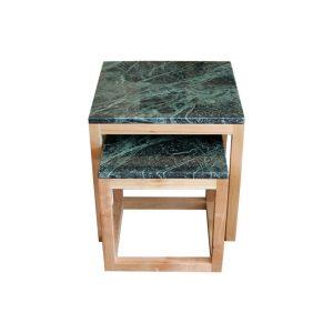 mesa-marmol-verde-alpi-1-singular
